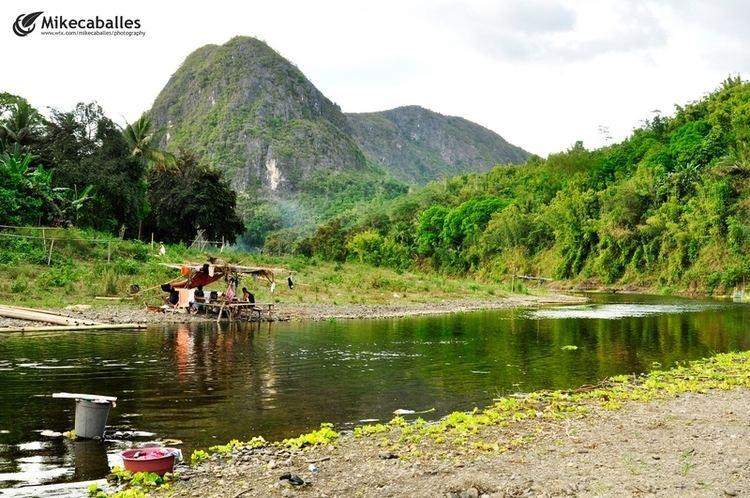 Rodriguez, Rizal Beautiful Landscapes of Rodriguez, Rizal