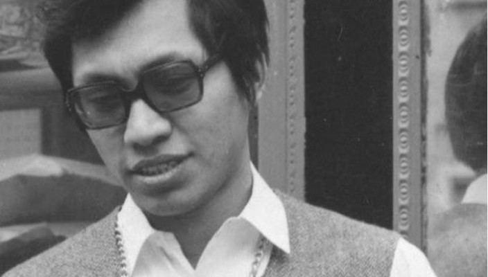 Rodriguez Singer Songwriter Alchetron The Free Social Encyclopedia