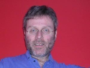 Rody Gorman wwwcapefarewellcom2011expeditionwpcontentupl