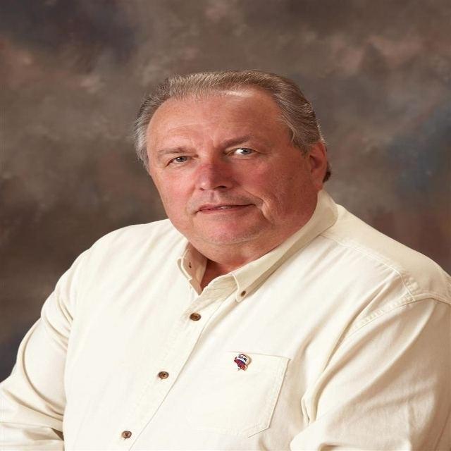 Roger Asmussen Roger Asmussen Real Estate Agent in Hutchinson MN Homescom