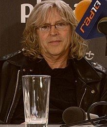 Roger Christian (filmmaker) httpsuploadwikimediaorgwikipediacommonsthu