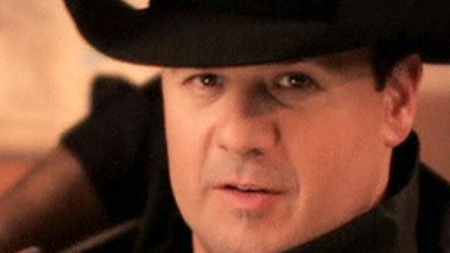 Roger Creager Roger Creager New Music And Songs