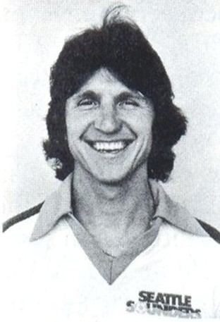 Roger Davies (footballer) wwwnasljerseyscomimagesSoundersSounders2081