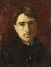 Roger de La Fresnaye httpsuploadwikimediaorgwikipediacommonsthu