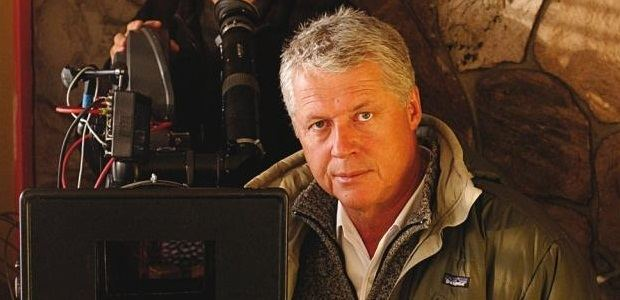 Roger Donaldson Director Roger Donaldson Joins Hollywood Agency Paradigm