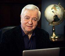 Roger E. Billings httpsuploadwikimediaorgwikipediaenthumb2
