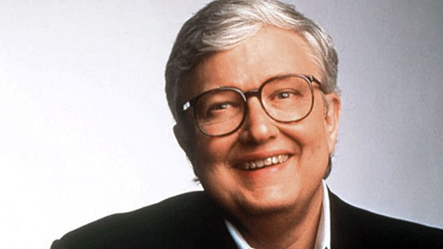 Roger Ebert Roger Ebert39s Candidness With Cancer Made Him a 39Role