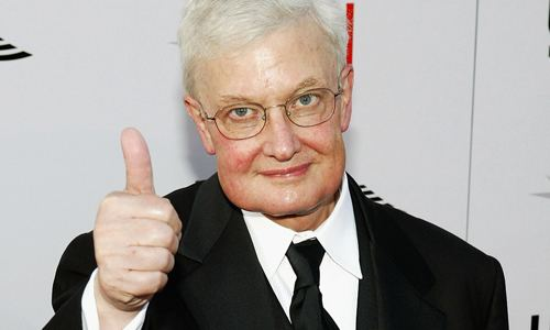 Roger Ebert Can Ebertfest Survive Without Roger Ebert This Year An
