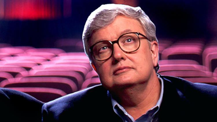 Roger Ebert Film Critic Roger Ebert Dead at 70 NBC Chicago