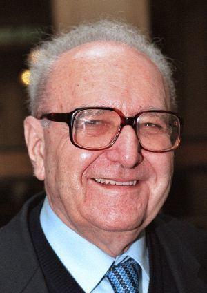 Roger Garaudy Codohcom Origin and Enduring Impact of the 39Garaudy Affair