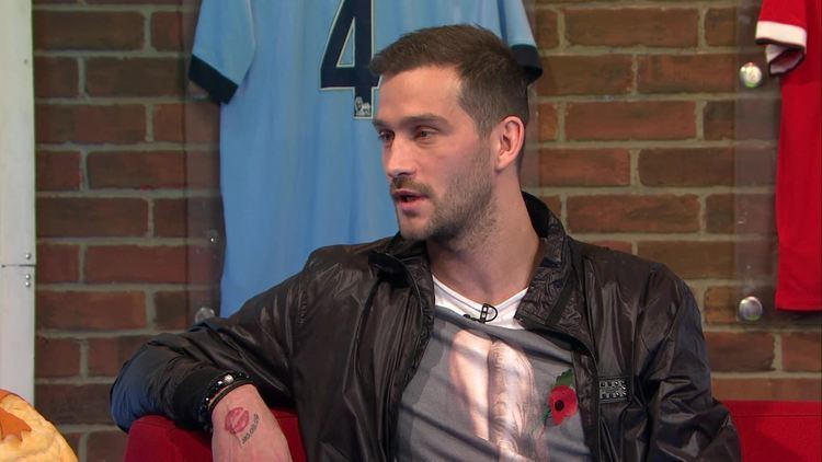 Roger Johnson (footballer) Transfer news Roger Johnson looking for way out of Wolves
