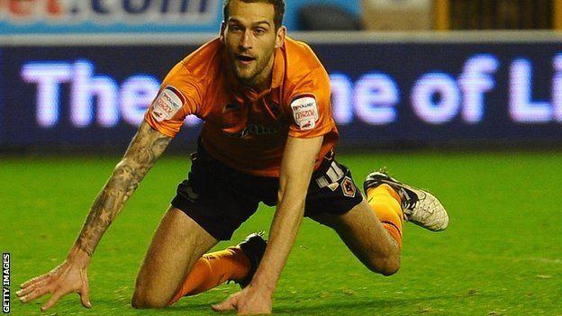 Roger Johnson (footballer) BBC Sport West Ham sign defender Roger Johnson from