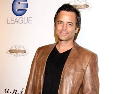 Roger Lodge How rich is Roger Lodge Celebrity Net Worth