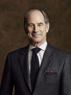 Roger Martin (professor) Roger Martin Martin Prosperity Institute