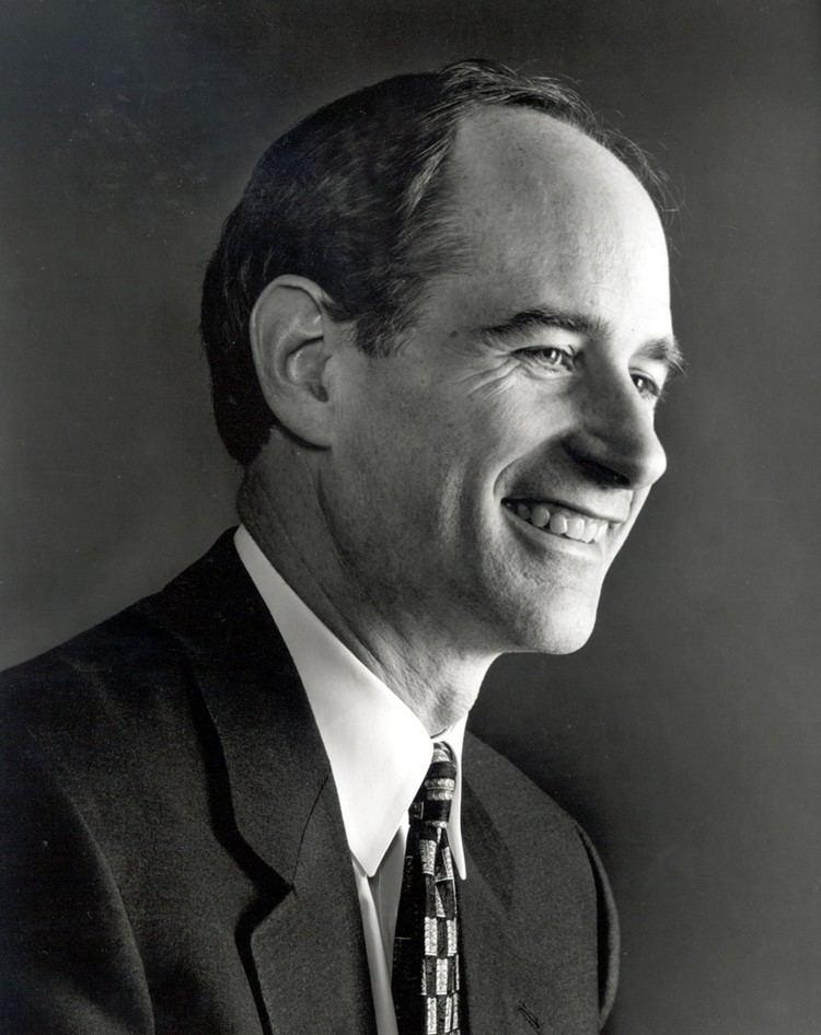 Roger Martin (professor) Roger Martin Creating Communication