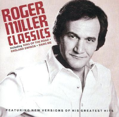 Roger miller alchetron the free social encyclopedia roger miller roger miller classics roger miller songs reviews stopboris Images