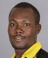 Roger Mukasa wwwespncricinfocomdbPICTURESCMS172900172923