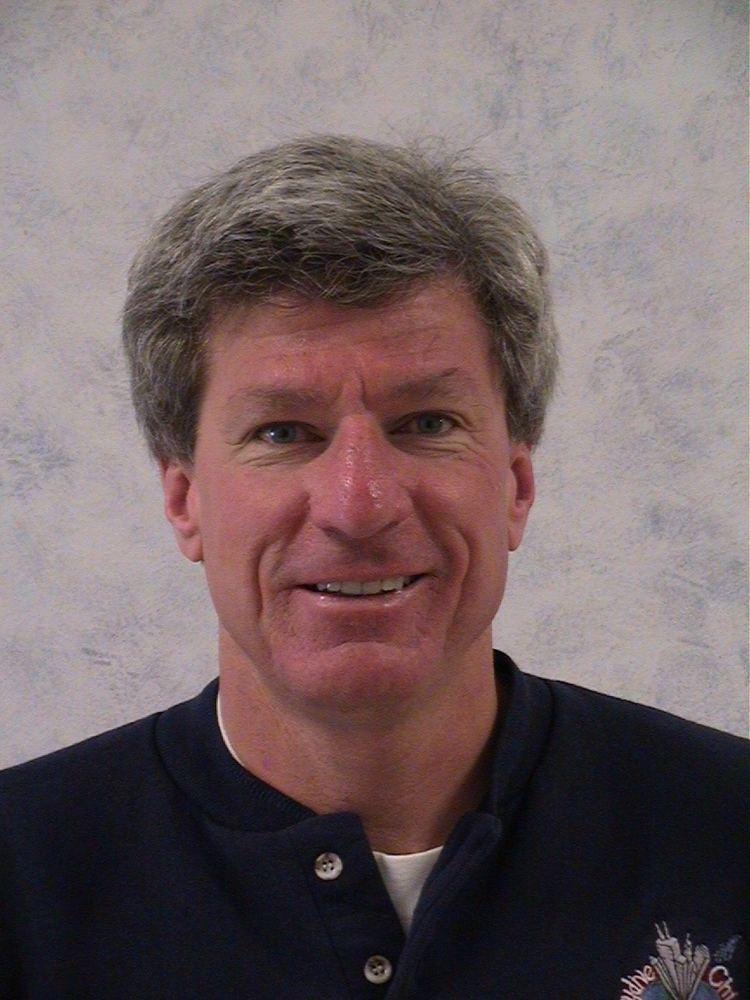 Roger Nelson (skydiver) httpsuploadwikimediaorgwikipediacommons77