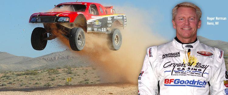 Roger Norman (racing driver) rogernormanracingcomwpcontentuploads201108R