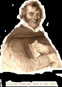 Roger O'Connor httpsuploadwikimediaorgwikipediacommonsthu