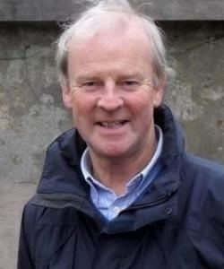Roger Pearson (literary scholar) wwwmodlangsoxacuksiteswwwmodlangsoxacu