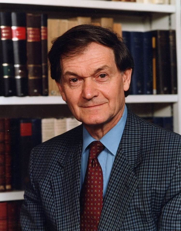 Roger Penrose Roger Penrose Biography Roger Penrose39s Famous Quotes