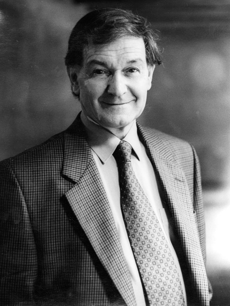 Roger Penrose BNL Newsroom Oxford Physicist Roger Penrose to Speak at