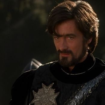 Roger Rees Cheers Actor Roger Rees Dead at 71 Vulture