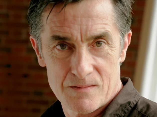 Roger Rees RIP Roger Rees New York Theater