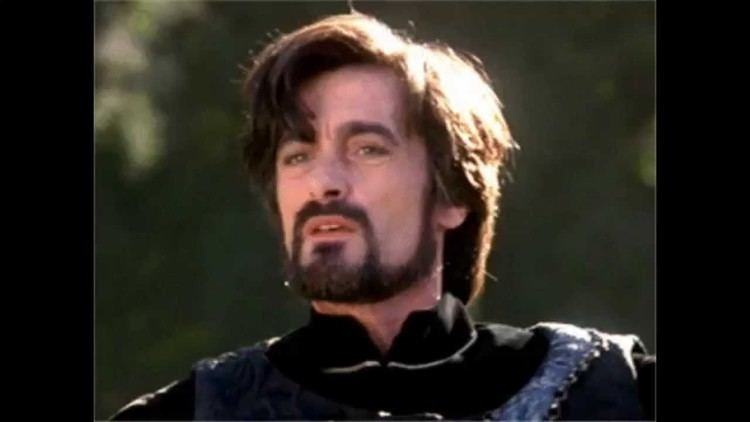 Roger Rees CHEERS ACTOR ROGER REES DIES AT 71 YouTube