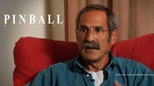 Roger Sharpe Interview Roger Sharpe Pinball Magazine