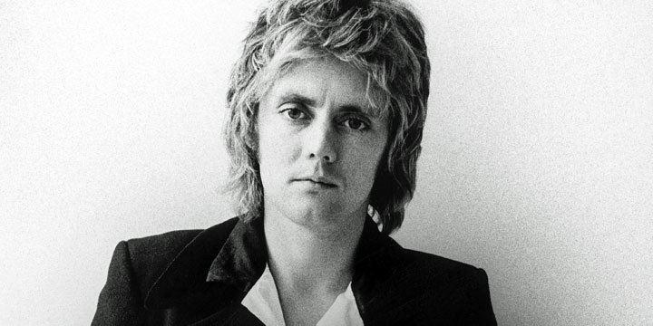 Roger Taylor (Queen drummer) Queen Roger Taylor