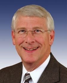 Roger Wicker mediawashingtonpostcomwpsrvpoliticscongress