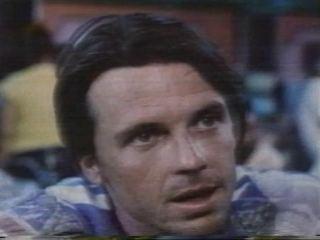 Roger Wilson (actor) videofandangocomFandangoMovies290936006jpg