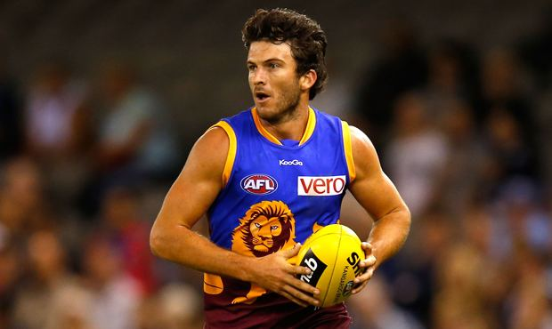 Rohan Bewick Rohan Bewick AFL Betting