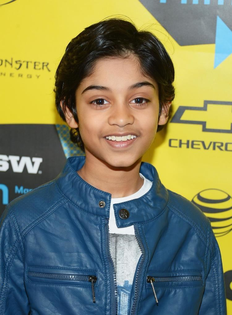 Rohan Chand Pin Rohan Chand At Event Of Bad Words 2013 on Pinterest