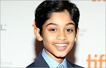Rohan Chand Rohan Chand the boy wonder Glossary India Today