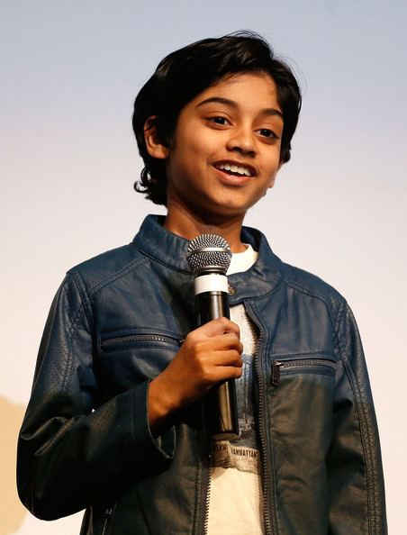 Rohan Chand Rohan Chand Photos SXSW Red Carpet Screening Of Focus
