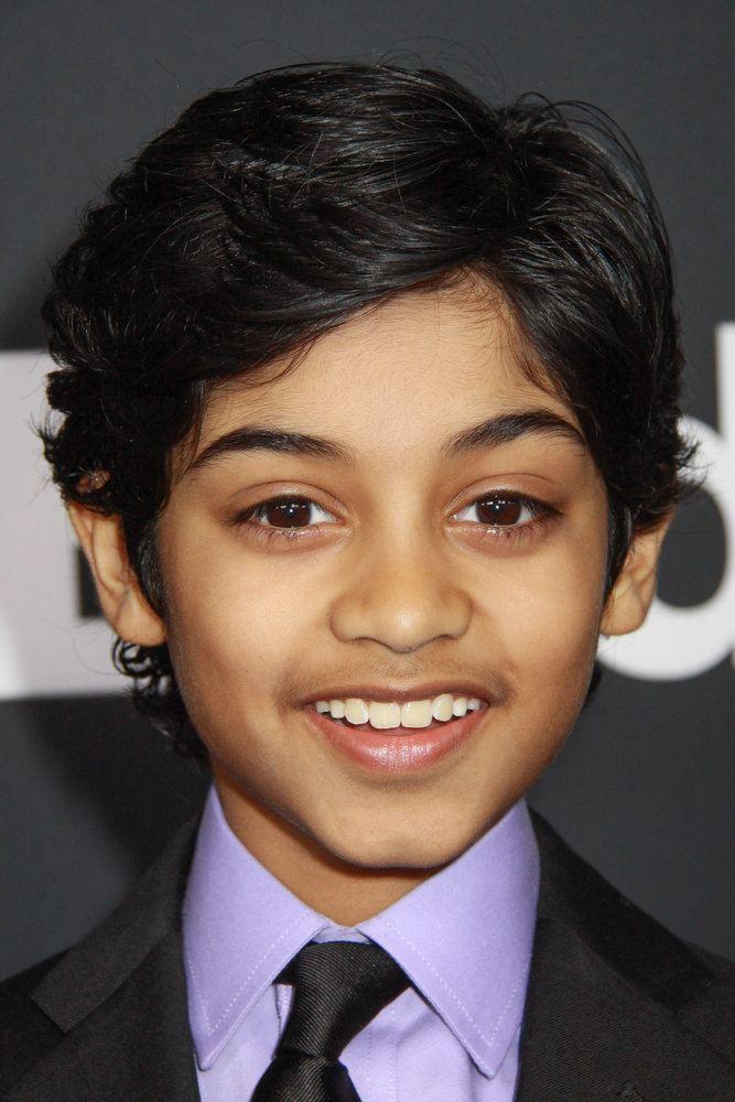 Rohan Chand moviesdosthanacomsitesdefaultfilesimagegall