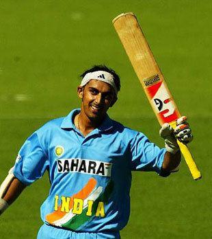 India news Rohan Gavaskar quits firstclass cricket Cricket