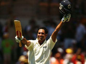 Rohan Gavaskar Latest News Photos Biography Stats Batting