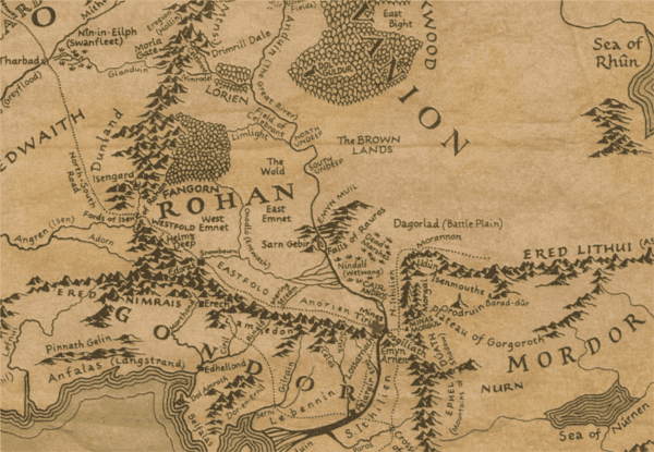 Rohan (Middle earth) - Alchetron, The Free Social Encyclopedia on world globe map with names, map of earth with labels, map of earth with degrees, map of earth with cities, map of earth with states, map of earth with countries, map of earth with life, map of earth time,