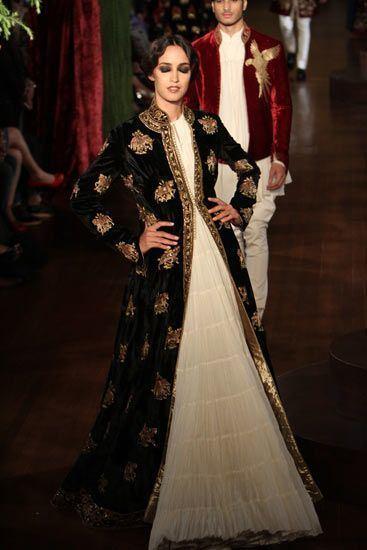 Rohit Bal The 25 best Rohit bal ideas on Pinterest Anarkali Indian fashion