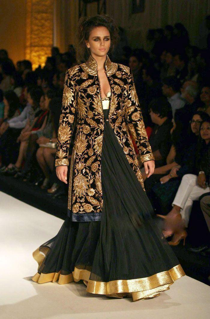 Rohit Bal Rohit Bal Fashion Designer Profile