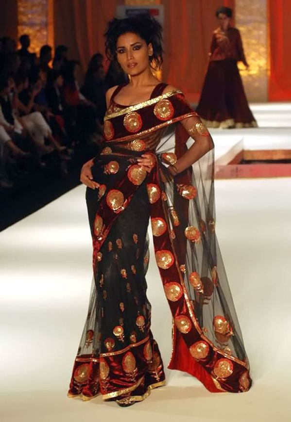 Rohit Bal Fashion Friday Feature Rohit Bal Marigold Events
