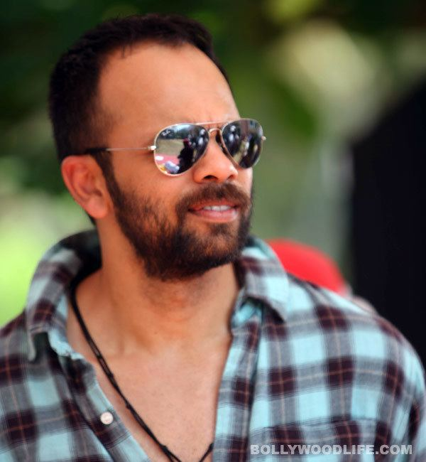 Rohit Shetty Golmaal 4 Movie Reviews Story Trailers Cast Songs
