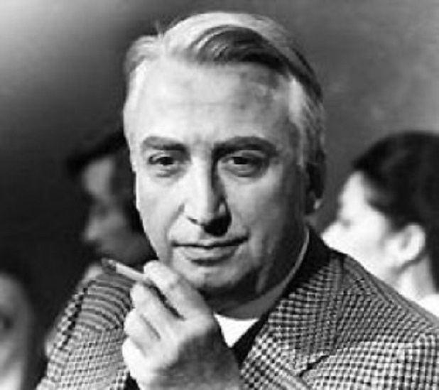 Roland Barthes httpsceasefiremagazinecoukwpcontentuploads