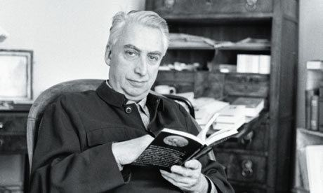 Roland Barthes Roland Barthes Books The Guardian
