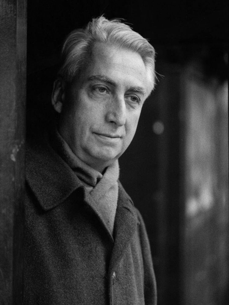 Roland Barthes Celebrating Roland Barthes at 100 Rhys Tranter