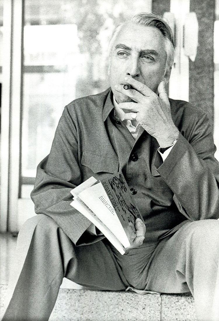Roland Barthes rolandbarthes1 The CharnelHouse